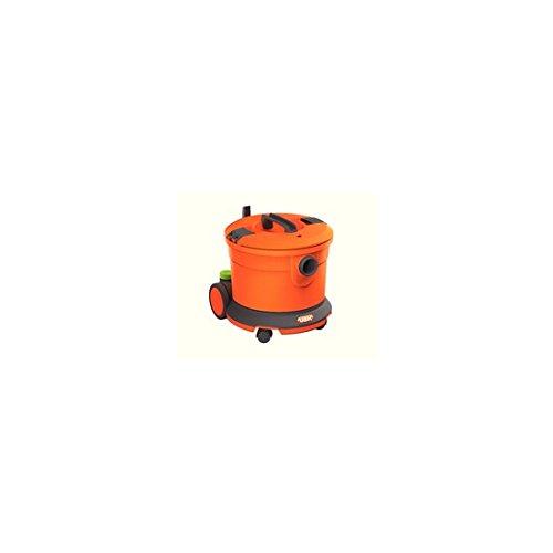 vax-vcc-08-vacuum-cleaner-orange