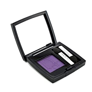 Diorshow Mono Wet & Dry Backstage Eyeshadow - # 176 Lilas Mitzah 2.2g/0.07oz