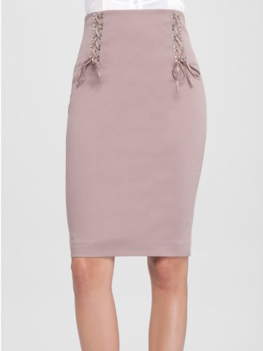 GUESS by Marciano Gamine Pencil Skirt