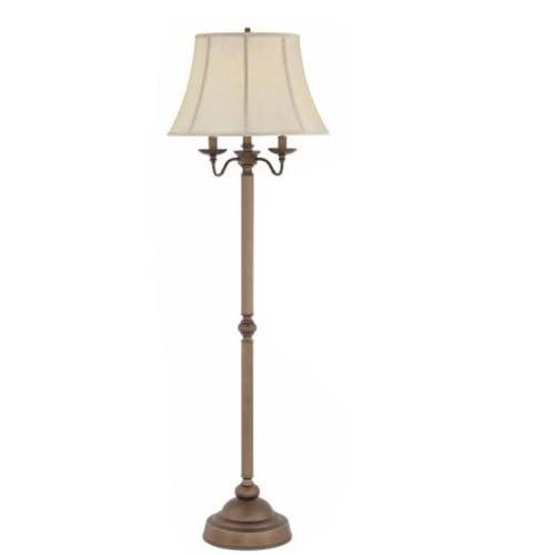 Quoizel Q1083fpn Quoizel Floor Lamp Stanbacknadine
