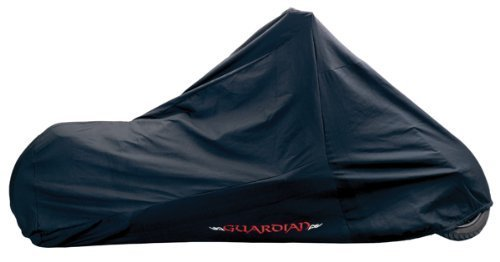 2005-Triumph-America-Guardian-Weatherall-Plus-Motorcycle-Cover-Medium-Manufacturer-Dowco-GUARDIAN-COVER-DOWCO-MEDIUM