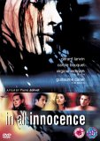 In All Innocence packshot