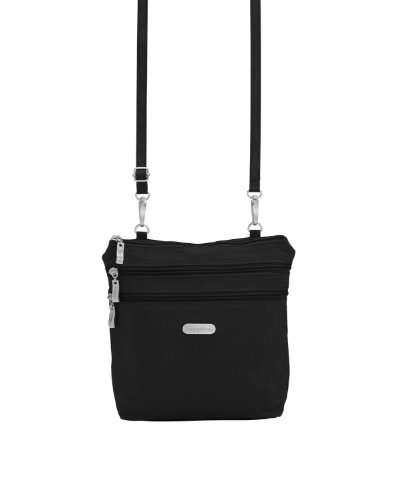 baggallini-zipper-bag-messenger-bag-black-black