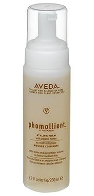 Aveda Phomollient 6.7 Ounces