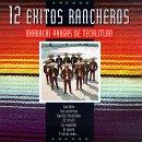 echange, troc Mariachi Vargas De Tecalitlan - 12 Exitos Rancheros