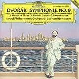Symphony 9 \