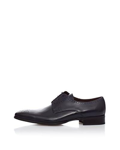 Ortiz & Reed Zapatos derby Domingo