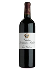 Chateau Sociando-Mallet 2009 - Case of 6