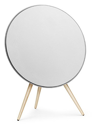 B&O PLAY by Bang & Olufsen Beoplay A9 loudSpeaker – White