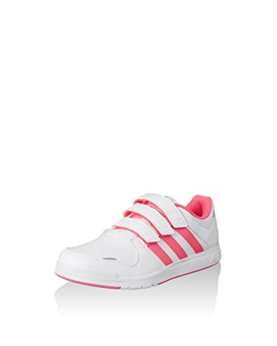 adidas Zapatillas Trainer 6 CF