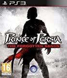 Prince of Persia: The Forgotten Sands (Sony PS3)