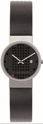 Jacob Jensen 412 - Reloj para hombres