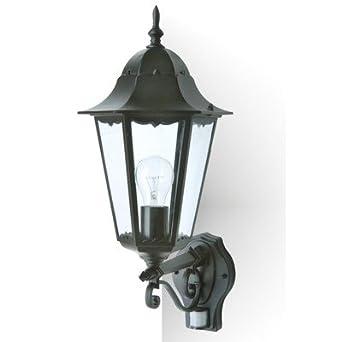 Liste de remerciements de elsa j top moumoute for Luminaire pour terrasse exterieur
