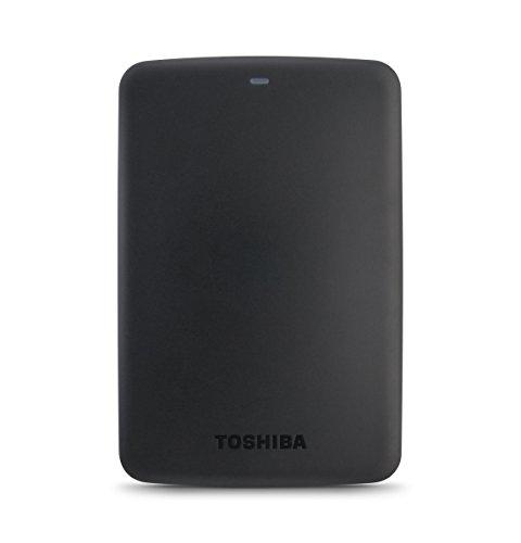 toshiba-canvio-basics-3tb-portable-hard-drive-hdtb330xk3ca