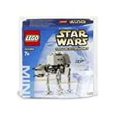 レゴ ミニAT-ATウォーカー #4489 [並行輸入品]