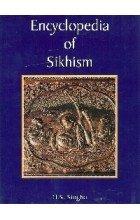 encyclopaedia-of-sikhism-by-hs-singha-2009-05-30