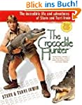 The Crocodile Hunter: The Incredible...