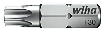 Bit Standard-Bit f.innen DIN3126/ISO1173, Herstellerbestellnummer: 4000829860