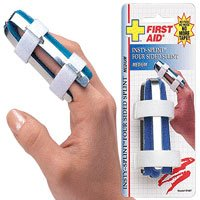 finger-protector-four-sided-size-med-health-beauty-health-beauty