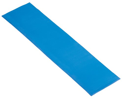 Wenzel Closed Cell Camp Pad (Royal Blue) front-108352