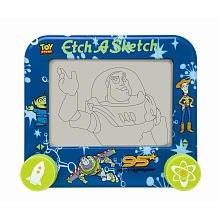 disney-toy-story-take-along-etch-a-sketch