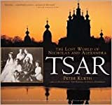img - for Tsar Publisher: Back Bay Books book / textbook / text book