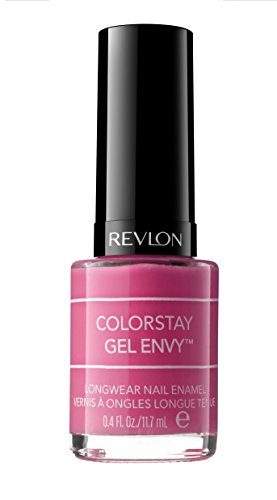 Revlon-Colorstay-Gel-Envy-Longwear-Nail-Enamel-Hot-Hand-120-04-oz