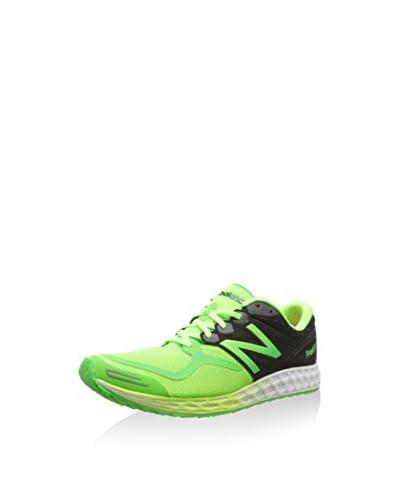 New Balance Sneaker Fresh Foam Zante grün