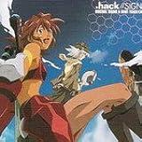 .hack//Sign Original Soundtrack 1