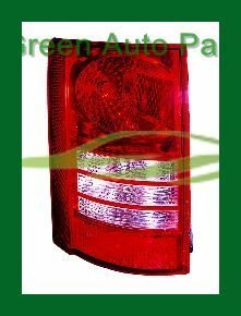 dodge-pu-van-caravan-grand-suv-town-country-tail-light-left-driver-laterale-2008-2009-gtown-country-