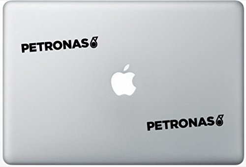 petronas-flashdecals2072-set-of-two-2x-decal-sticker-laptop-ipad-car-truck