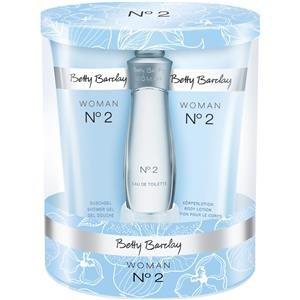 betty-barclay-woman-no-2-eau-de-toilette-edt-15-ml-100-ml-duschgel-100-ml-bodylotion