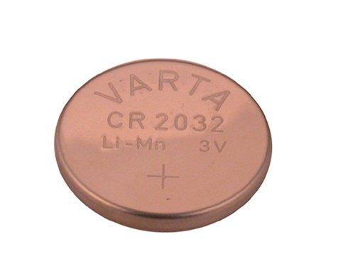 SONY CR2032 Equivalent CMOS battery