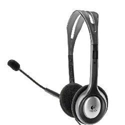 Stereo 110 Headset