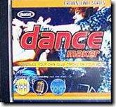 Dance MakerB00007BGTX