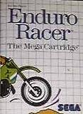 echange, troc Enduro Racer