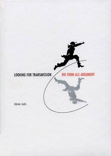 looking-for-transmission-die-form-als-argument