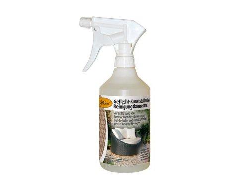 HANTON Gartenmöbel Reiniger Geflecht & Kunststoffmöbel 500 ml (41,9EUR/L) bestellen