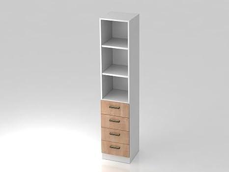 Amstyle cajón estante 7600SG