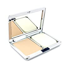 La Prairie Cellular Treatment Foundation Powder Finish Ivoire (New Packaging) 14.2G/0.05Oz