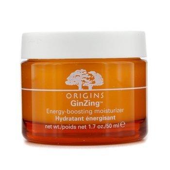 origins-day-care-17-oz-ginzing-energy-boosting-moisturizer-for-women-by-origins-ginzing-energy-boost