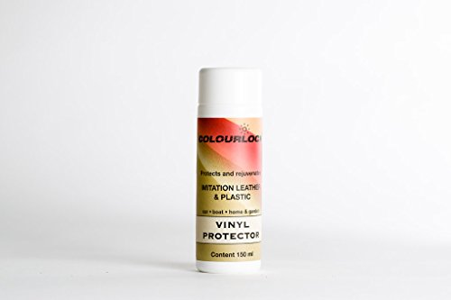 colourlock-faux-leather-protector-conditioner-for-artificial-leather-leatherette-imitation-leather-1