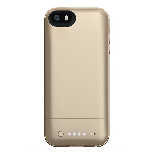 mophie-juice-pack-air-battery-power-pack-case-for-apple-iphone-5-5s-5se-gold-certified-refurbished