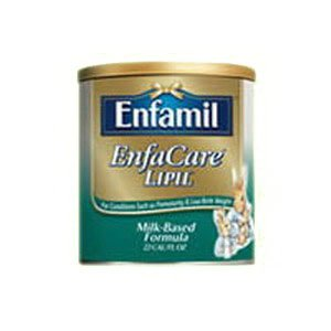 Enfamil Ready To Use Infant Formula
