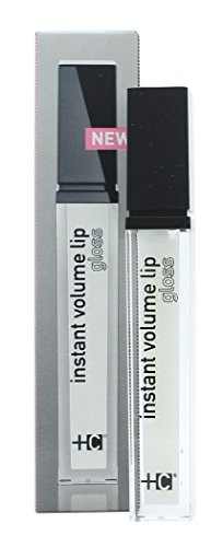 HC INSTANT VOL LIP GLOSS 3 01