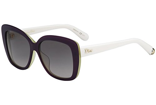 dior-womens-dior-promesse-2-violet-white-frame-grey-gradient-lens-plastic-sunglasses
