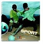 Sport und Spiel in aller Welt