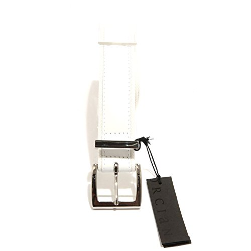 91402 cintura ORCIANI accessori uomo belts men [90]