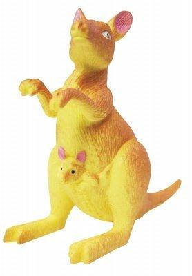 Reppal: Kangaroo - 1