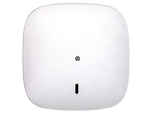 525 Wireless 802.11ac (Ww) Ap